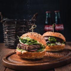 litburger